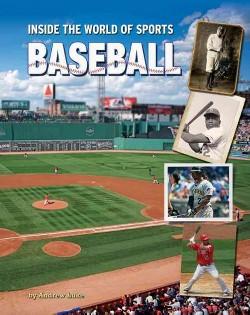 Baseball (Library) (Andrew Luke)