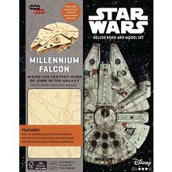 star wars coding projects pdf