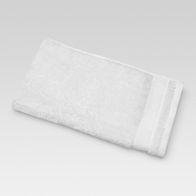 Ultra Soft Hand Towel White - Threshold™