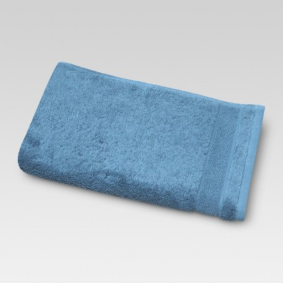 Ultra Soft Hand Towel Green Turquoise - Threshold™