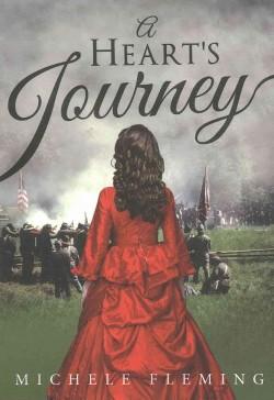 Heart's Journey (Paperback) (Michele Fleming)