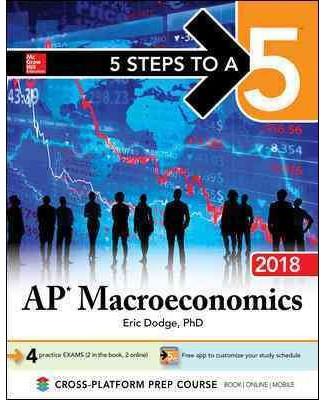 ap macroeconomics study guide pdf