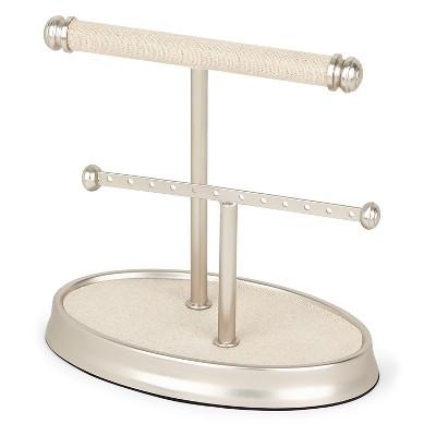 Loft by Umbra Bella Bracelet Accessory Bar Target