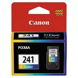 Canon® (CL-241) Ink - Tri-Color (5209B001)
