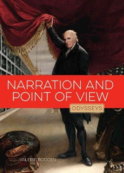 Narration and Point of View (Library) (Valerie Bodden)