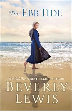 Ebb Tide (Paperback) (Beverly Lewis)