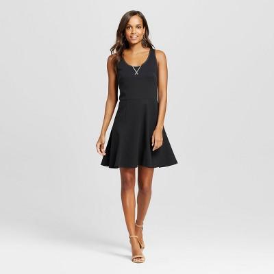 Black maxi dresses on sale