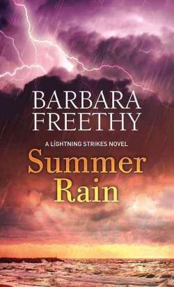 Summer Rain (Library) (Barbara Freethy)
