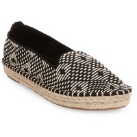 Women's dv Desiree A-Line Espadrille Ballet Flats. opens in a new tab.