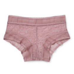 Women's All Over Lace Hipster - Gilligan & O'Malley™