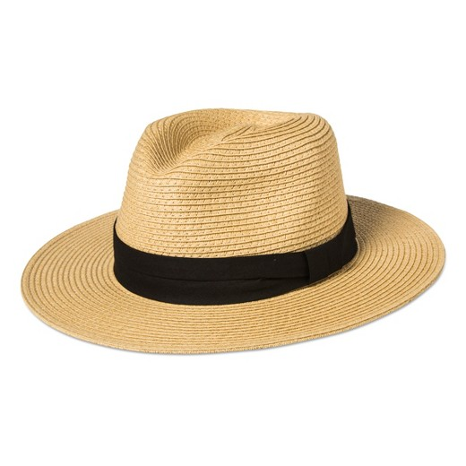 Straw Hat Coupons Lulu Coupon Code December 2018