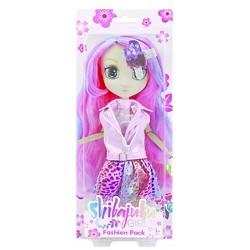 Shibajuku Doll Skirt Outfit,