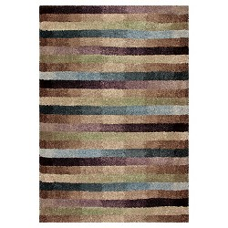 Irving Rug - Orian