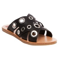 Women's dv Adrianna Slide Sandals. opens in a new tab.