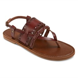 Women's Sonora Thong Sandals Mossimo Supply Co.™