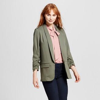 Casual : Coats & Jackets : Target
