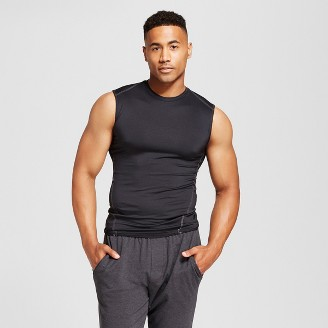 Men's Clothing - Men's Fashion : Target