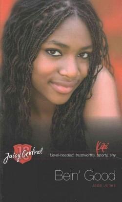 Young Adult Lexile Set 3 : Range 300l-490l Small Box Sq 3350 (Paperback) (Jada Jones & Shay Jackson &