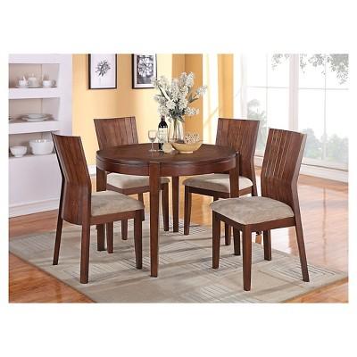 167 99 Reg  209 99. ACME   Kitchen   Dining Furniture   Target