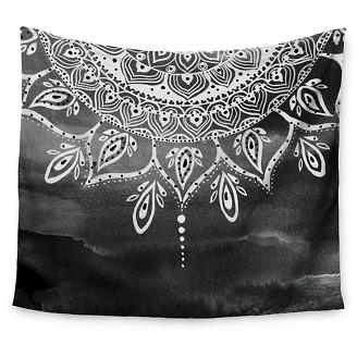Tapestries Target