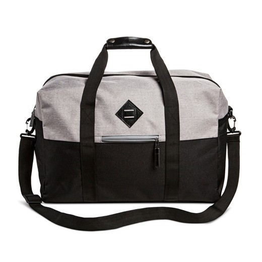 Bags, Men's Accessories : Target