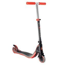 Globber 2 Wheel Adjustable Scooter