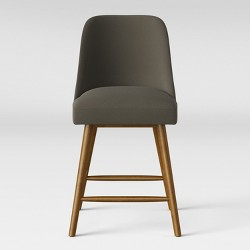 "25"" Geller Modern Counter Stool - Project 62™"