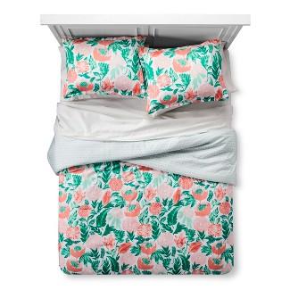 comforter set : bedding sets & collections : target