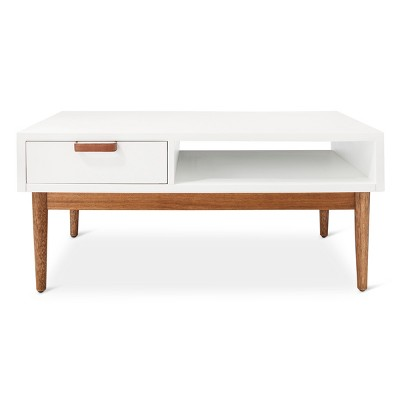 Mid-Century Coffee Table - Room Essentials™