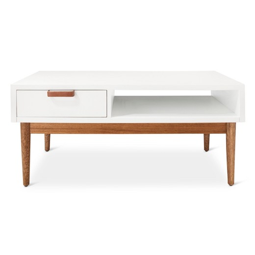coffee tables : target