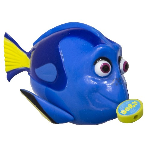 Nemo/Squirt/Dory Guppies - Dory - image 1 of 1