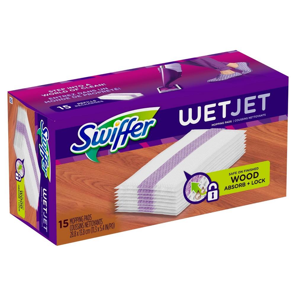 Swiffer Floor Cleaners Upc Amp Barcode Upcitemdb Com