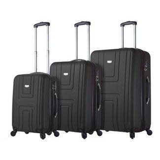 Luggage Sets : Target