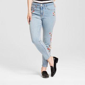 Women S Pants Target