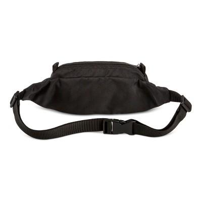 Tote Bags : Men's Accessories : Target