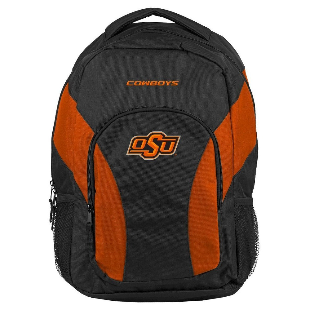 NCAA Draftday backpack Oklahoma State University, Oklahoma State Cowboys