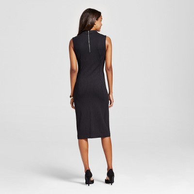 Sheath Dresses : Dresses : Target