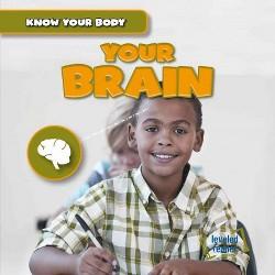 Your Brain (Library) (Cyril Bassington)