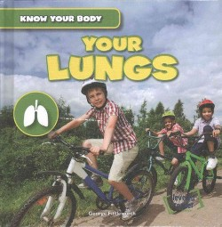 Your Lungs (Library) (George Fittleworth)