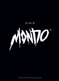 Art of Mondo (Hardcover)
