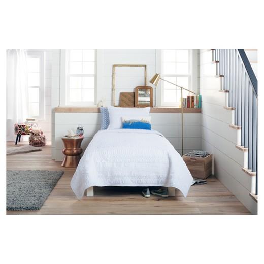 Live your dream pillow xhilaration target Xhilaration home decor