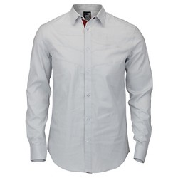 Assassin's Creed Legacy Collection Ezio Dress Shirt