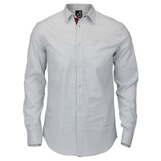 Dress Shirts, Men's Clothing : Target