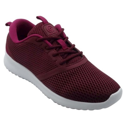 c645c891873757 Women s Limit 2.0 Performance Athletic Shoes - C9 Champion® Burgundy 8.5    Target