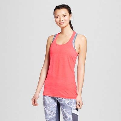 Target workout clothes for women