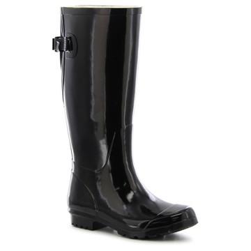 Women's Rain Boots : Target