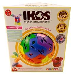 IKOS Family Set - 44 Piece