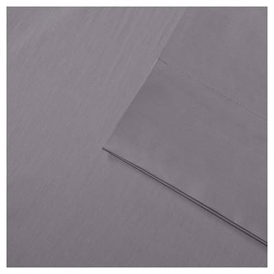 Smart Cool Sheet Set (Queen)Gray