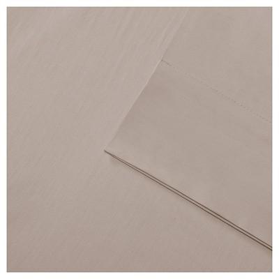 Smart Cool Sheet Set (King)Taupe