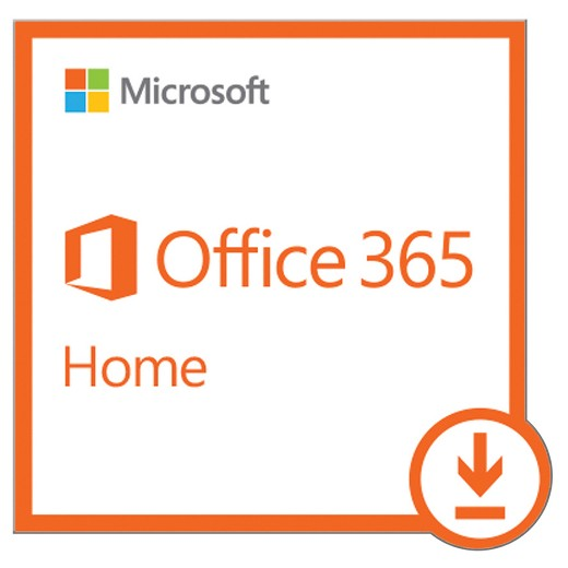 microsoft office 365 home 2016 software $99.99 email delivery : target